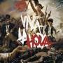 Jay-Z & Coldplay – Viva La Hova