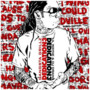 Lil Wayne Dedication 3
