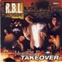 RBL Posse – Hostile Takeover