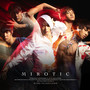 동방신기 The FOURTH Album 'MIROTIC'