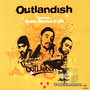 Outlandish – Beats Rhymes And Life
