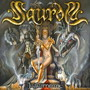 Saurom – Juglar Metal