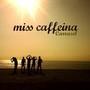 miss caffeina – Carrusel