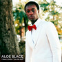 Aloe Blacc I Need A Dollar bw Take Me Back WEB