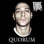 Fabri Fibra – Quorum (web-album)
