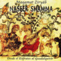 Naseer Shama – Discourse of the soul