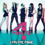 4minute &ndash; I My Me Mine