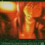 Yoko Kanno Stand Alone Complex O.S.T. +