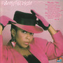 Betty Wright – Mother Wit