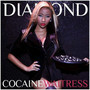Diamond – Cocaine Waitress
