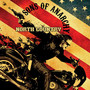 Curtis Stigers & The Forest Rangers – Sons of Anarchy