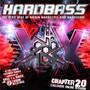 Brennan Heart – Hardbass Chapter 20 - Online Extended Version