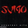 sumo – Greatest Hits