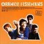 FISHMANS – Orange