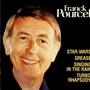Frank Pourcel – Frank Pourcel