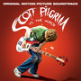 Blood Red Shoes – Scott Pilgrim vs. the World