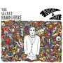 The Secret Handshake – Night & Day (Deluxe Edition)