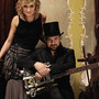 Sugarland – Stuck like glue