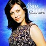 Linda Eder – Greatest Hits