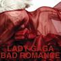 Bad Romance [Single]