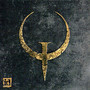 Nine Inch Nails – Quake OST