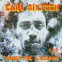 Earl Sixteen – Songs For A Reason