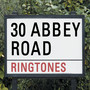 Ultimate Ringtones – 30 Abbey Road Ringtones