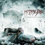 My Dying Bride – The Lies I Sire