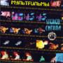 Мультфильмы – StereoСигнал
