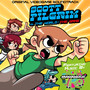 Scott Pilgrim vs. The World The Game OST