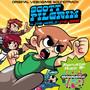 Anamanaguchi – Scott Pilgrim vs. The World The Game OST