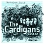 The Cardigans – The Best Of The Cardigans [Disc 1]