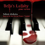 Taliesin Orchestra – Bella's Lullaby (Piano Version) - Single