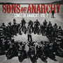 Sons of anarchy – Sons Of Anarchy