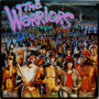 Barry de Vorzon – The Warriors- OST