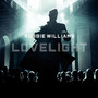 Robbie Williams Lovelight