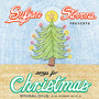 Sufjan Stevens Songs For Christmas