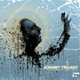 Johnny Truant – In The Library Of Horrific Events