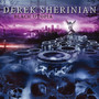 Derek Sherinian &ndash; Black Utopia