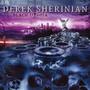 Derek Sherinian – Black Utopia