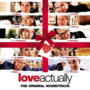Olivia Olson – Love Actually