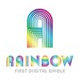 rainbow – A (Digital Single)