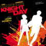John Powell &ndash; Knight And Day