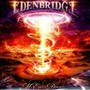 Edenbridge – My Earth Dream (ltd. Edition)
