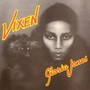 Gloria Jones – Vixen