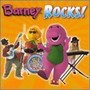 Barney – Barney Rocks!