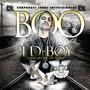 Boo Rossini – #1 D-Boy (Album Before The Album)