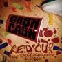 Cash Cash – Red Cup