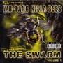 Wu-Tang Killa Bees – The Swarm