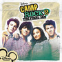 Camp Rock – Camp Rock 2: The Final Jam